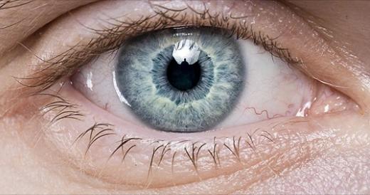 Occhi Sani: le 8 regole base