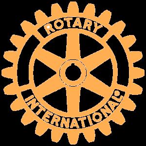 Letizia Mansutti con il Rotary