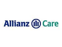 Allianz Health