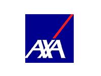 Axa Caring