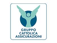 Gruppo Cattolica