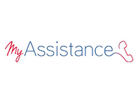 My Assistance
