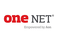Aon / One Net
